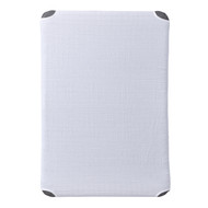 HALO™ DreamNest™ fitted sheet | White