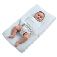 HALO® SwaddleChange™ changing pad cover