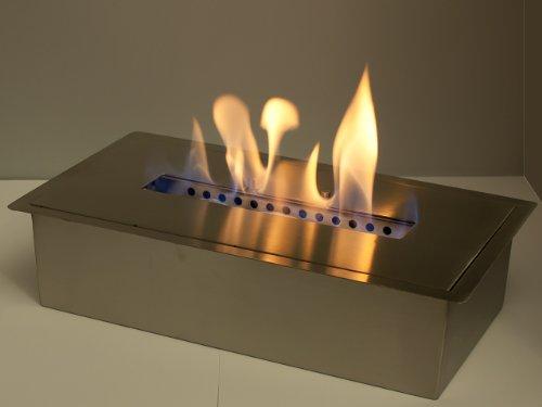 80dba-ethanol-fireplace-burner-31jqafkvlwl.jpg