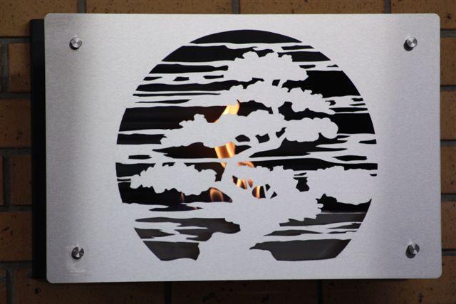 bonsai-fire-1-.jpg