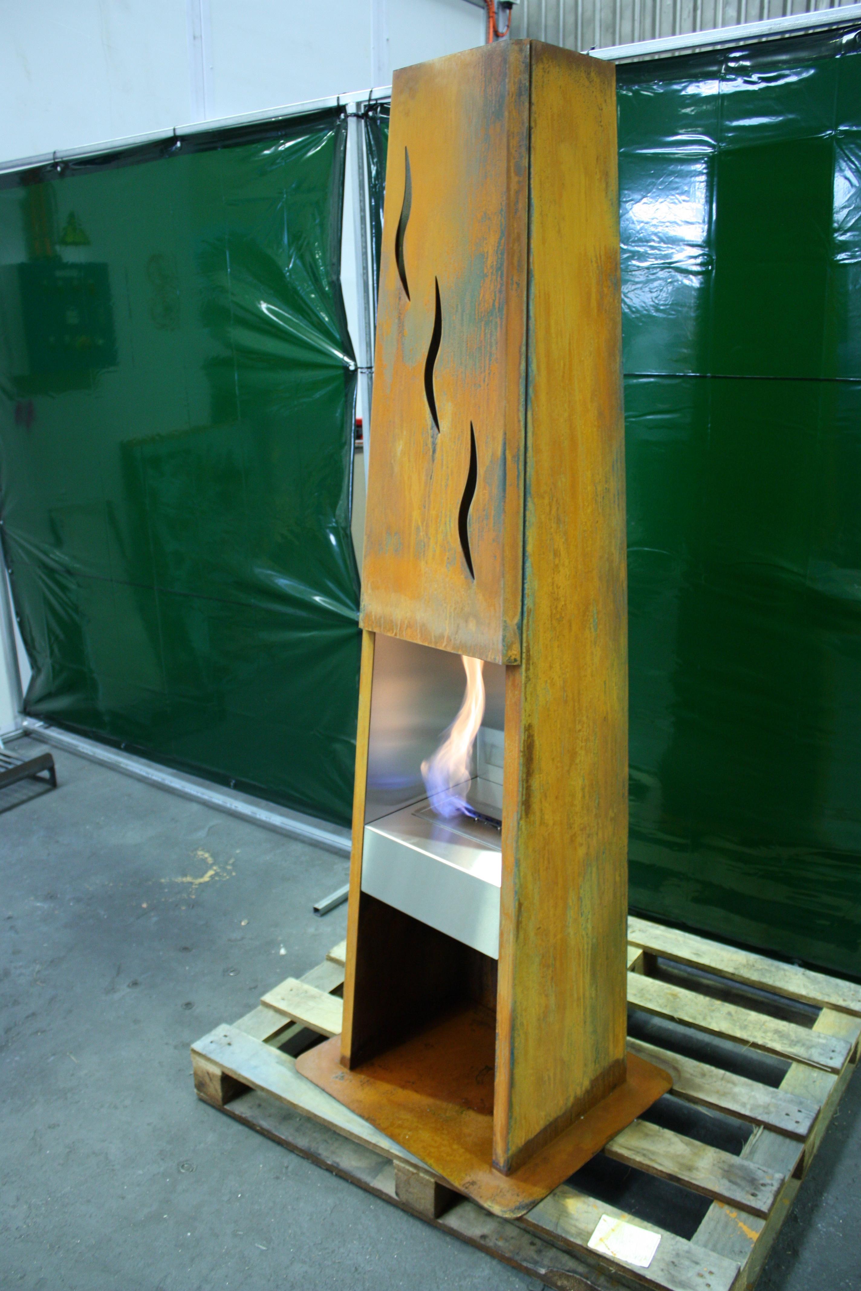 ethanol-patio-heater001.jpg