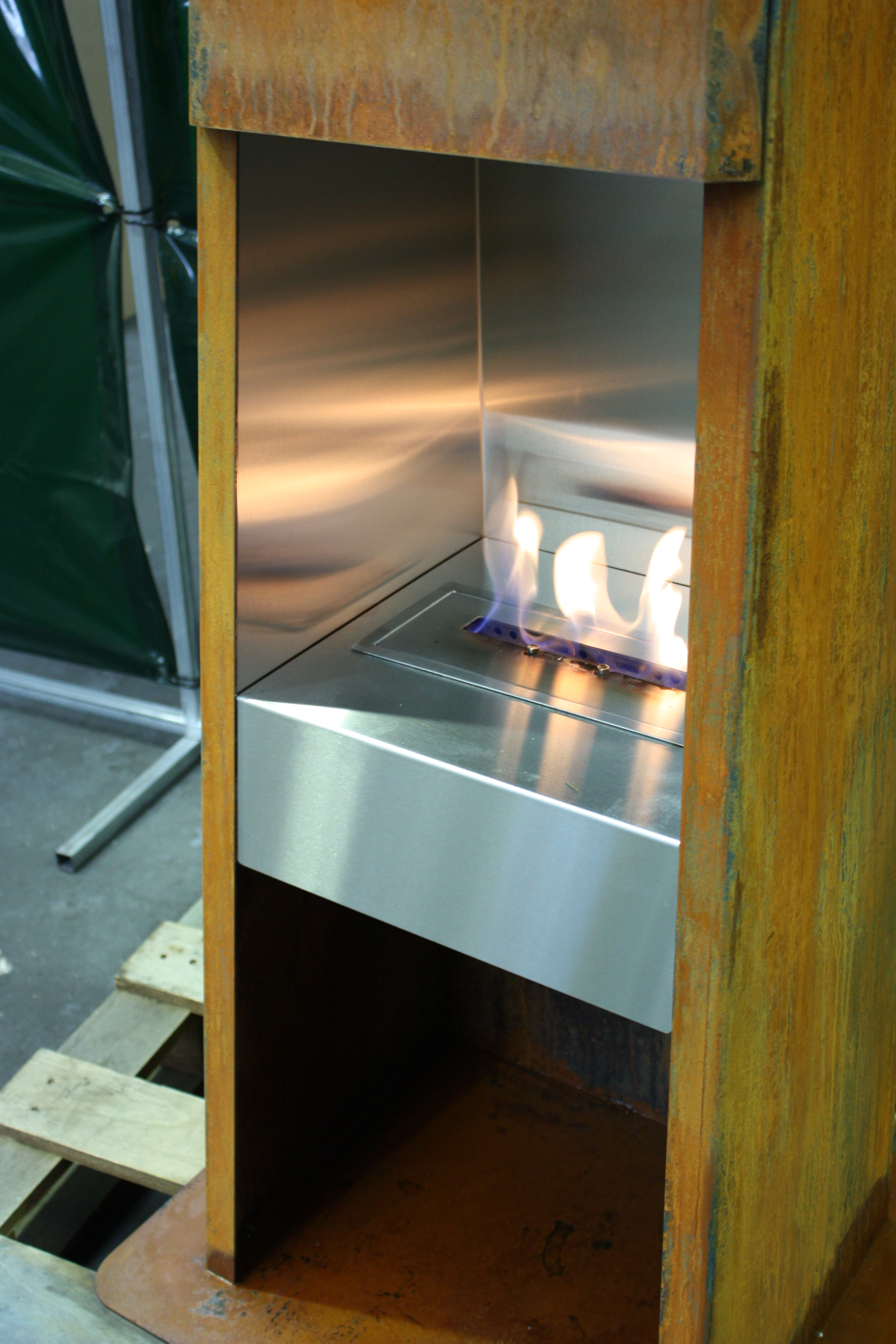 ethanol-patio-heater002.jpg