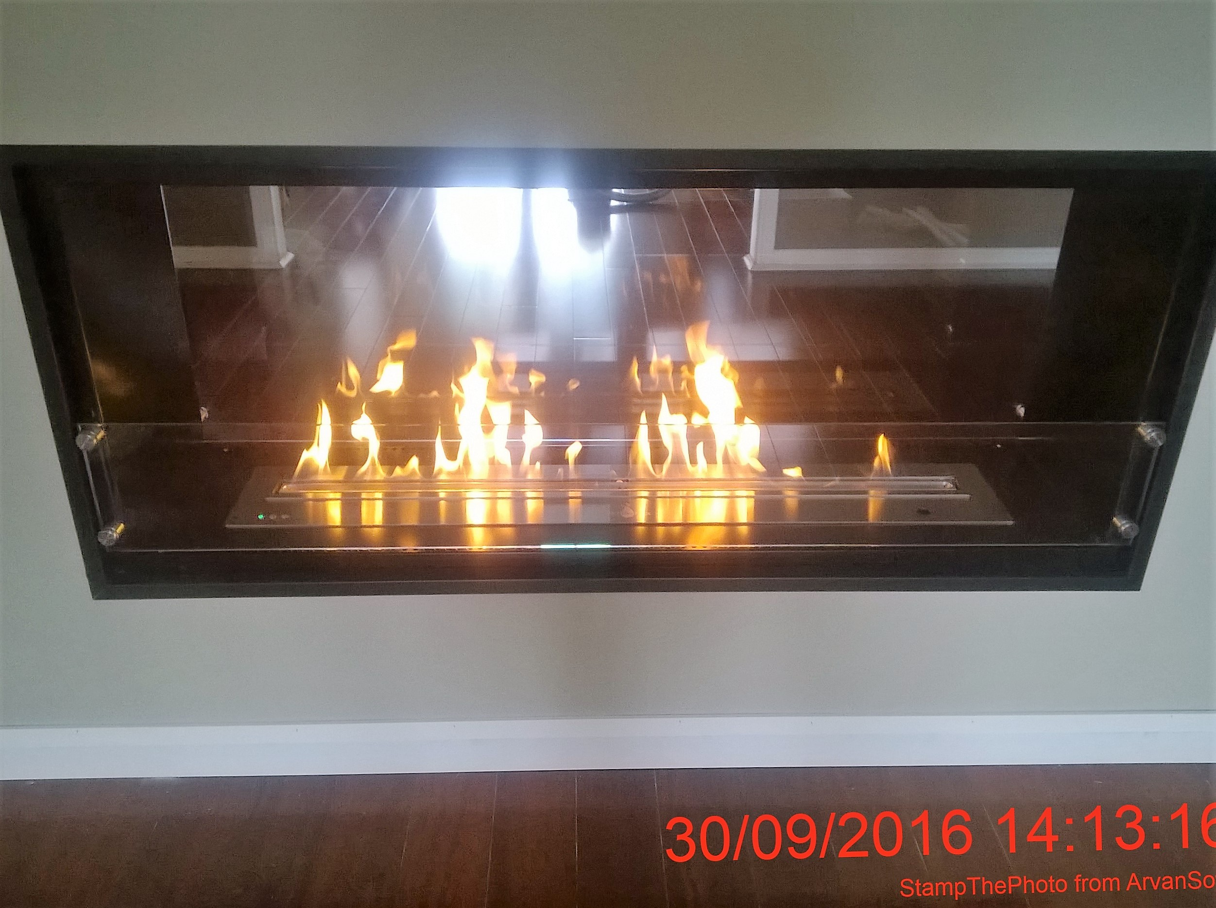 matt-fire-alight-part-glass-side1.jpg