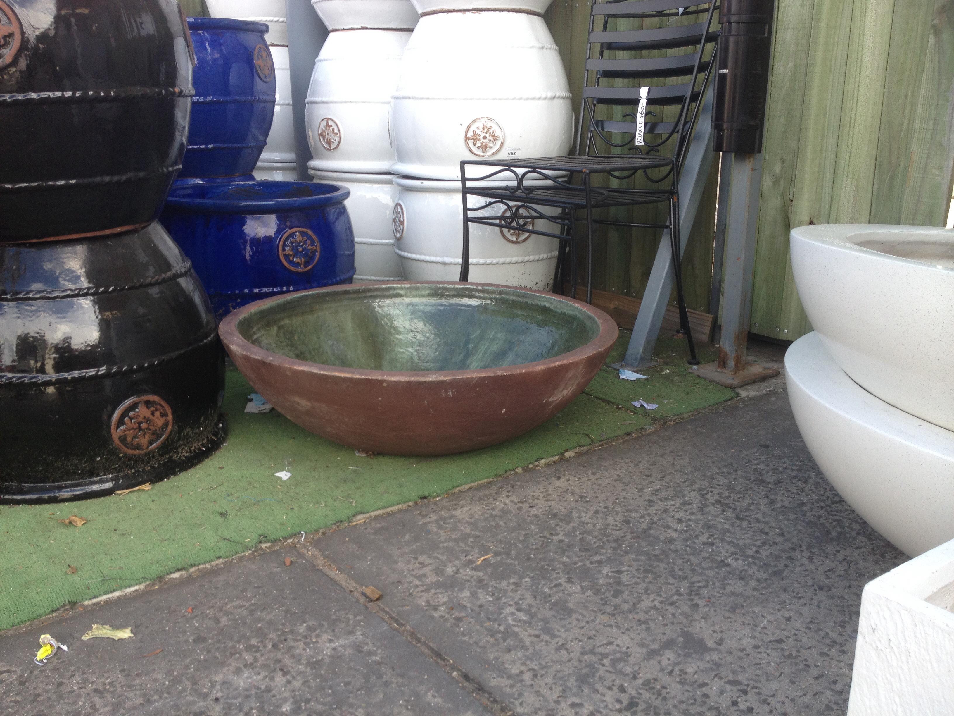 plant-pots.jpg