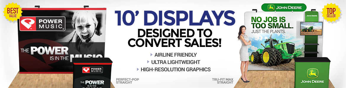 10-displays-new.jpg
