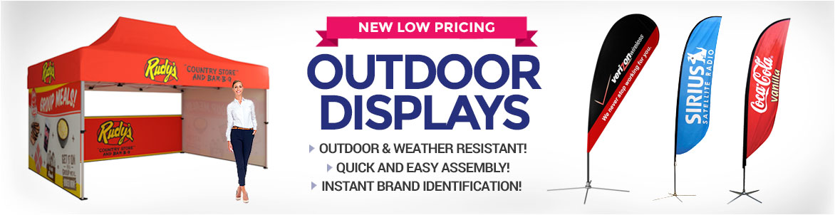 banner-outdoor-newlowpricing.jpg