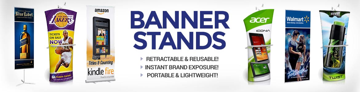 header-bannerstands-0523.jpg