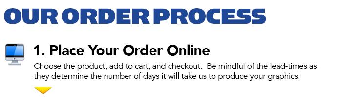 orderprocess01.jpg