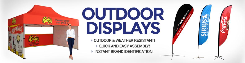 outdoor-displays-new2.jpg