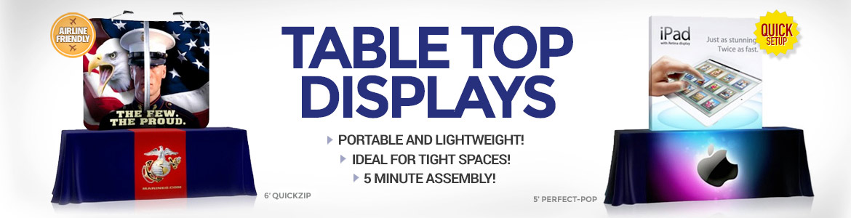 tabletop-displays-new.jpg