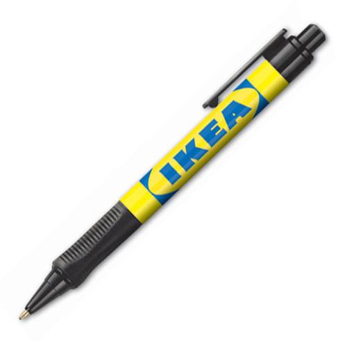 Econo-Grip Pen
