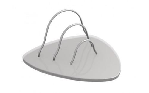 Pearl catalog holder kit