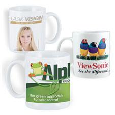 Fun Mugs