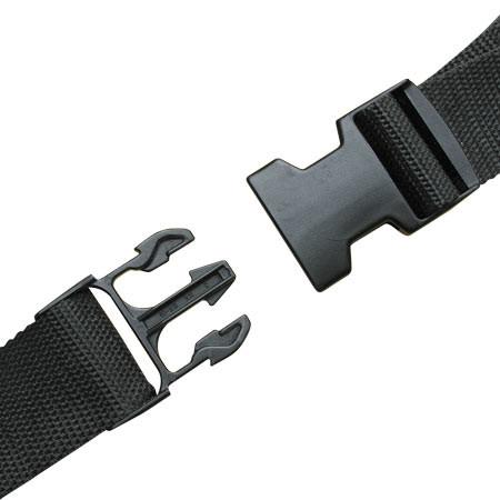 Tru-Fit Case - Strap & Buckle Replacement