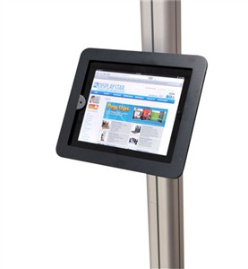 Timberline iPad Mounting Bracket