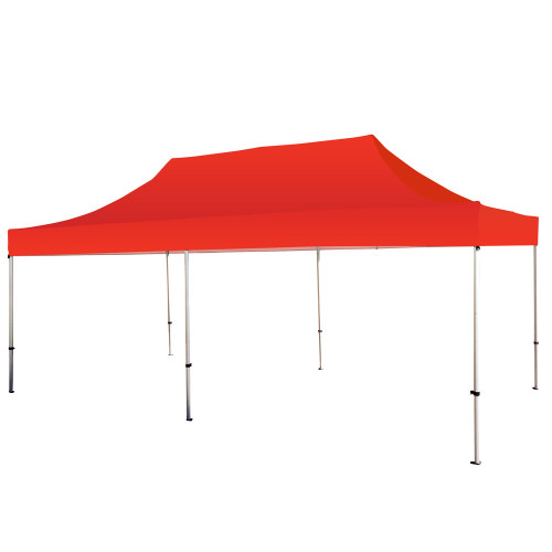 20ft Event Tent - Plain