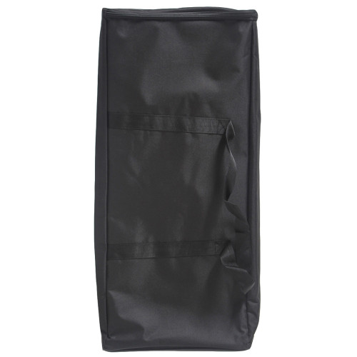 Soft Nylon Bag