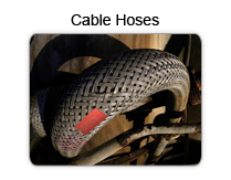 Cable Hoses
