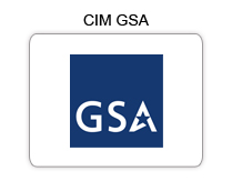 CIM GSA