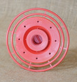 Best-1 Hummingbird Feeder Replacement Base