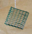 Droll Yankees Hanging Suet Bird Feeder