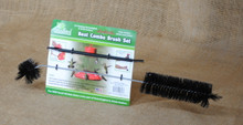 Best Hummingbird Feeder Brush Set
