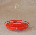 Aspects High-view Hummingbird Feeder