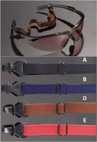 Andevan™ Sunglasses/Eyeglasses Elastic Head Band Straps #3023