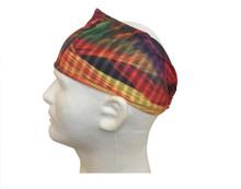 Andevan™ UV Protection Headband