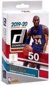 2019-20-donruss-bk-hanger-box.jpg