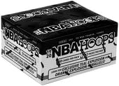 2019-20-hoops-fat-pack-box.jpg