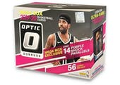 2019-20-optic-basketball-target-mega-box.jpg