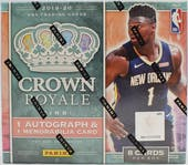2019-20-panini-crown-royale-box.jpg