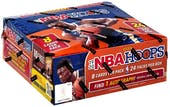 2019-20-panini-hoops-24-pack-box.jpg