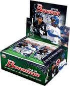 2019-bowman-24-pack-box.jpeg