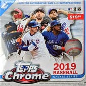 2019-topps-chrome-update-series.jpg