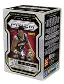 2020-21-prizm-basketball-blaster-box-1.jpg