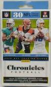 2020-chronicles-football-hanger-box.jpg