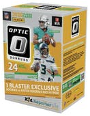 2020-optic-fanatics-blaster-boxa.jpg
