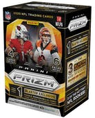 2020-prizm-football-fanatics-blaster.jpg