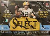 2020-selegcy-fb-mega-box-2.jpg