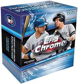 2020-topps-chrome-baseball-mega-box.jpg