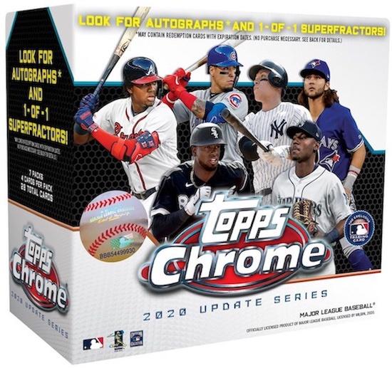 2020-topps-chrome-update-series-baseball-cards-sealed-mega-box-hobby.jpg