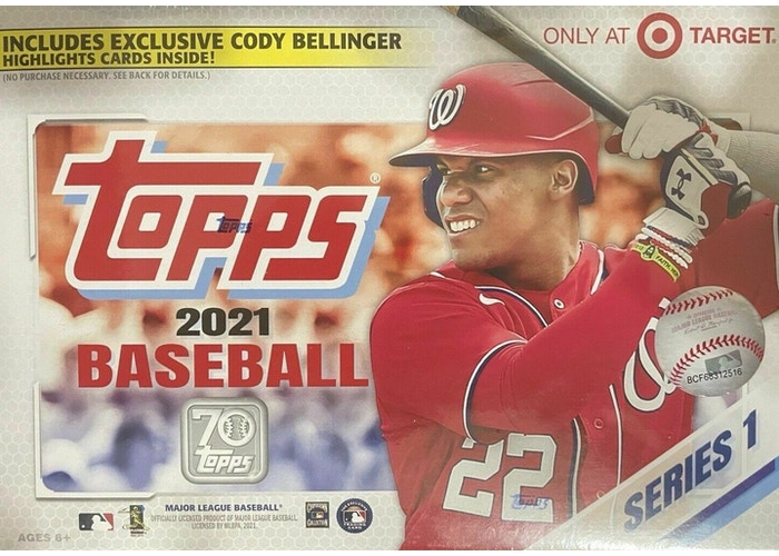 2021-topps-series-one-target-mega-box-16-packs.jpg
