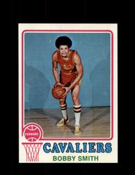 1973 BOBBY SMITH TOPPS #49 CAVALIERS NM #5262