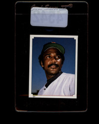 1984 JIM RICE OPC #217 O PEE CHEE STICKERS RED SOX *4542