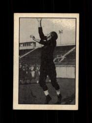 1952 JIM MITCHENER PARKHURST #50 CFL EX/EXMT *4696