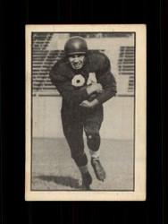 1952 DAWSON TILLEY PARKHURST #57 CFL VG/EX *4717
