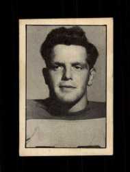 1952 PETER WOOLEY PARKHURST #96 CFL EX *7567