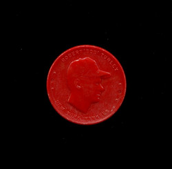 1955 BOB TURLEY ARMOUR COINS RED YANKEES *2395